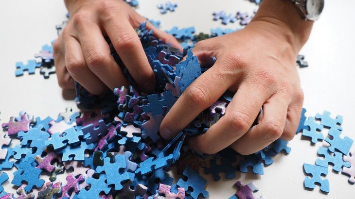 pieces-of-the-puzzle-592798_1920-730x410